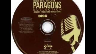 The Paragons - Why