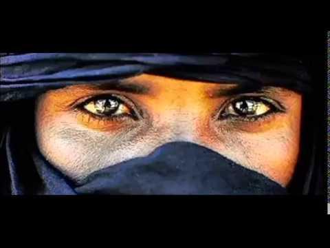 Tuareg klubrádió 2015.02.14