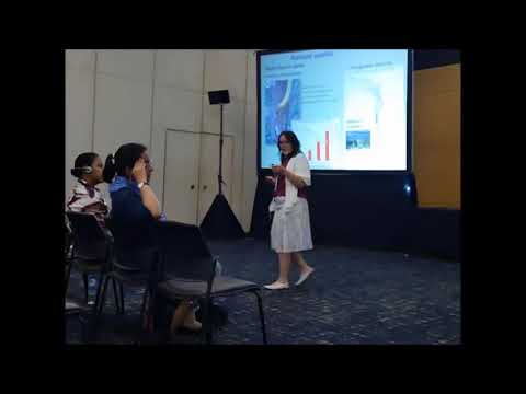 'Conservation through use of Vanilla crop wild relatives in Colombia'