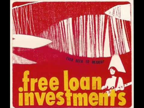Free Loan Investments - Be With You