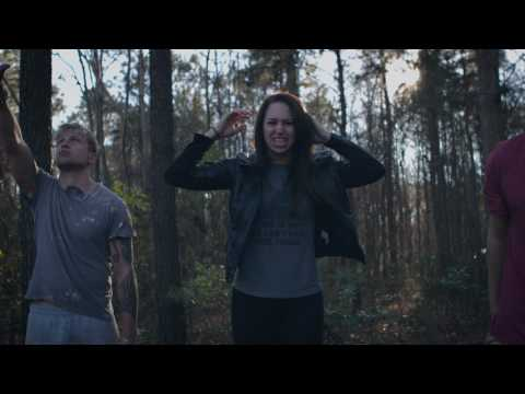 Jolley Brothers - Heroin featuring MJ (official music video)