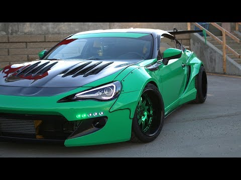 Download That's a wrap! (Wrapping my FRS pt.3) Mp4 baru