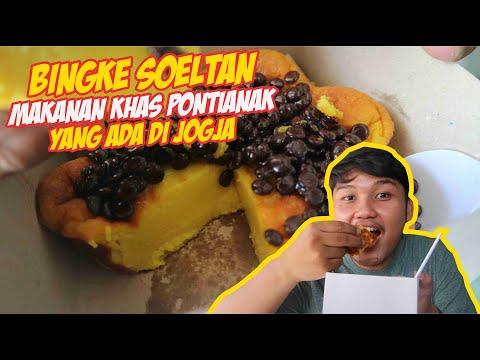 pengalaman-baru-makan-kue-bingke---makanan-khas-dari-pontianak---bingke-soeltan
