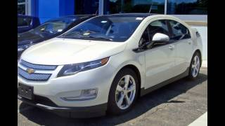 Latest Technology Vehicles and Modern Engine Automobiles of Hybrid Electric Cars Wikipedia