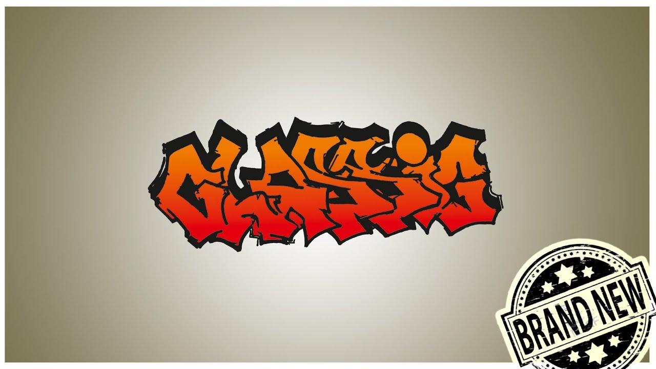 ae5ff9c92a Dj Zefil feat. El Da Sensei & NKS - Classic