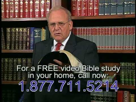 Getting to Know Your Bible - Episode 049