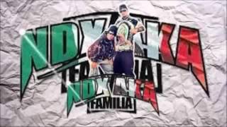Download Lagu NDX A K A   Loro Ati   Ft  PJR mp3
