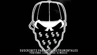 BASE DE RAP  - UNDERGROUND GANGSTA  - USO LIBRE - HIP HOP INSTRUMENTAL