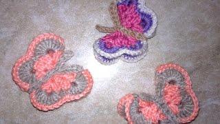 Как сделать цветок из бисера. Flower of beads hand made.