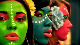 JASS BIANCHI- Late Bloomer