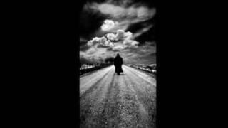 Yann Tiersen- Point Mort