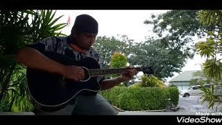 Download Mp3 Deen Assalam Cover Acoustik Melody Romi Candra Part Ii