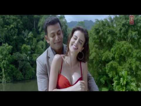 Dil Hua Besharam   640 Webmusic IN