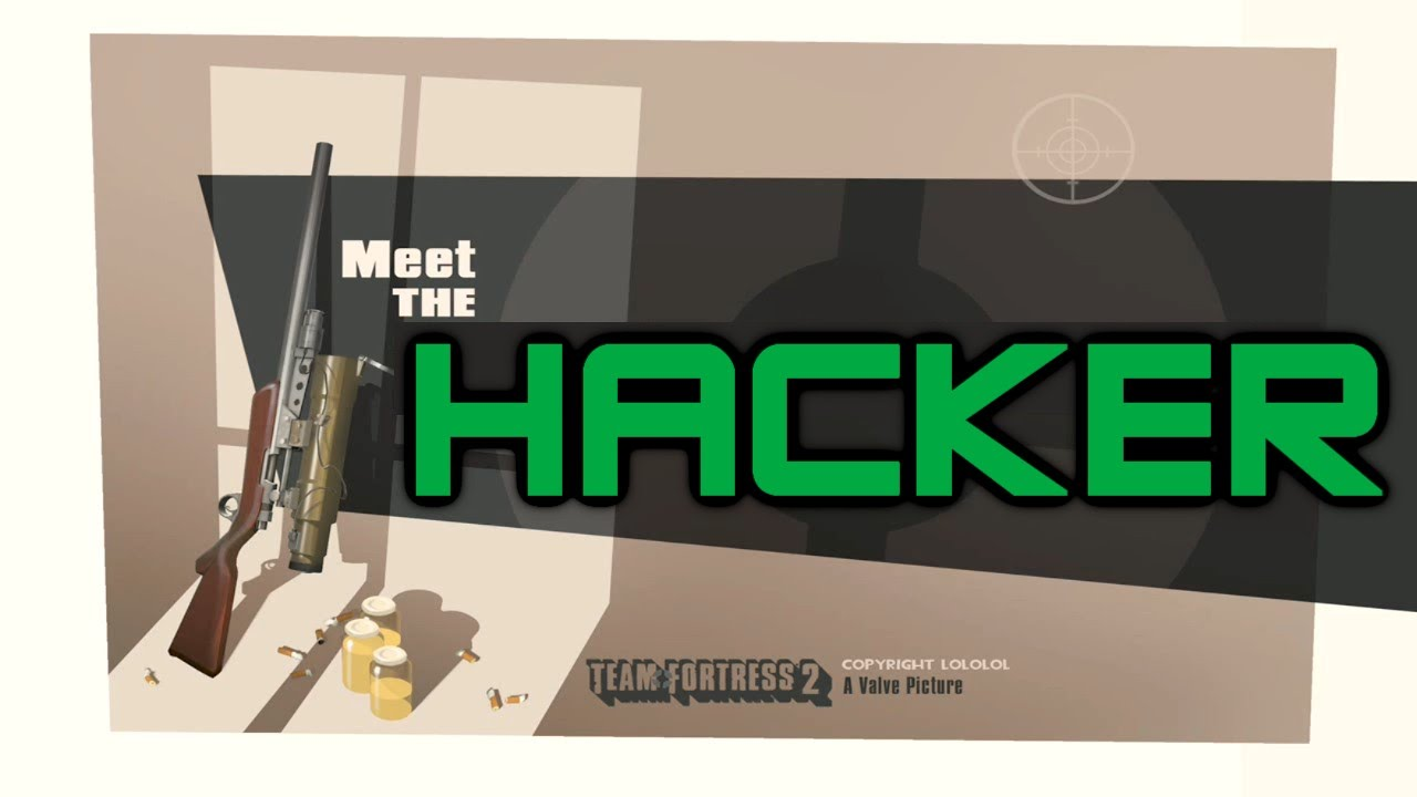 15 Steps To Become A  Hacker ( Beginners )