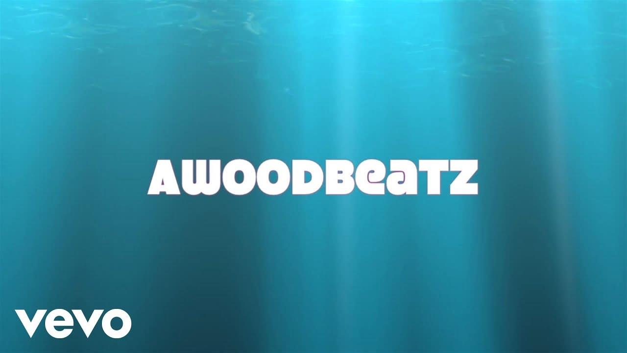 Awoodbeatz - All Nite Long