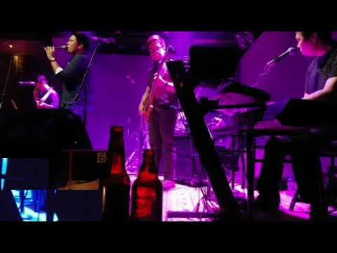 Side A Band Live on 19 East Vlog#001 June 15, 2018