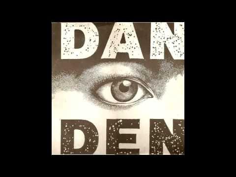 Dan Den - Amame Con Tu Experiencia (Original)