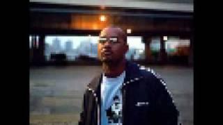 Skillz - 2010 Rap Up (Lyrics• 2011 •Free  Download)