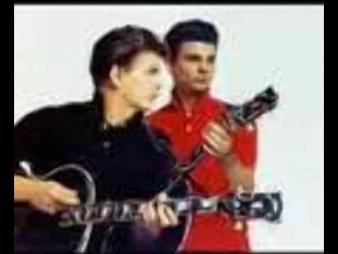 the air that i breath. the everly brothers
