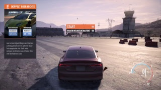 Need for speed Payback Part 9 [Ps4 \Deutsch]  HD | 60fps Live Stream