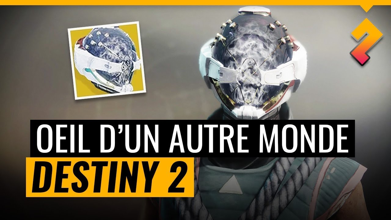 Aliexpress.com : Buy 2015 new Destiny PS4 Sticker PS4 Skin
