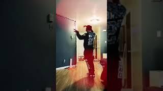 Meek Mill - On Me feat Cardi B (Dance Video)