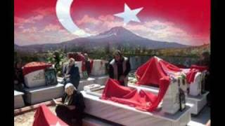 Vatan sağolsun - Murat ince & Ahmet Şafak