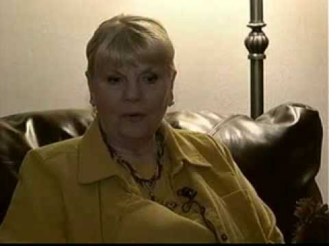 SD Horror Story: Beresford Family Says Their Home Is Evil