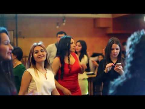 Как я любил тебя - Авет Маркарян 2015