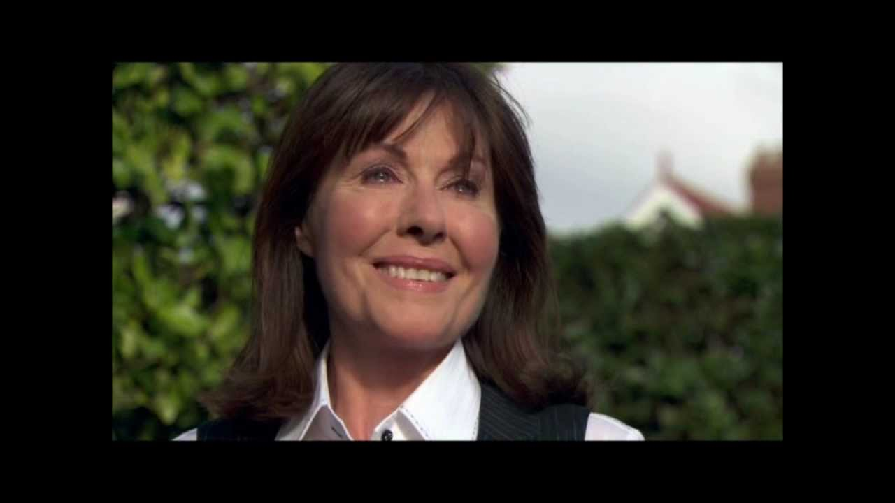 Image result for elisabeth sladen