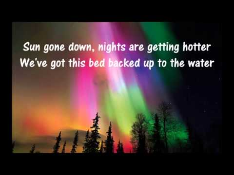 Close your Eyes- Parmalee + lyrics