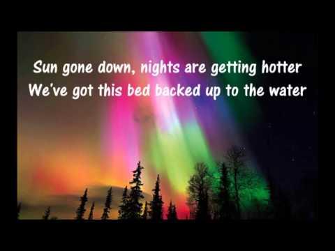 Close your Eyes- Parmalee + lyrics