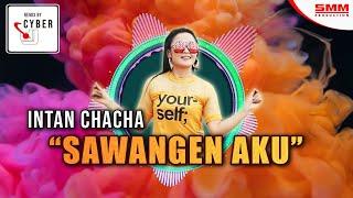 Download Lagu Intan Chacha - Sawangen Aku (OFFICIAL REMIX) mp3