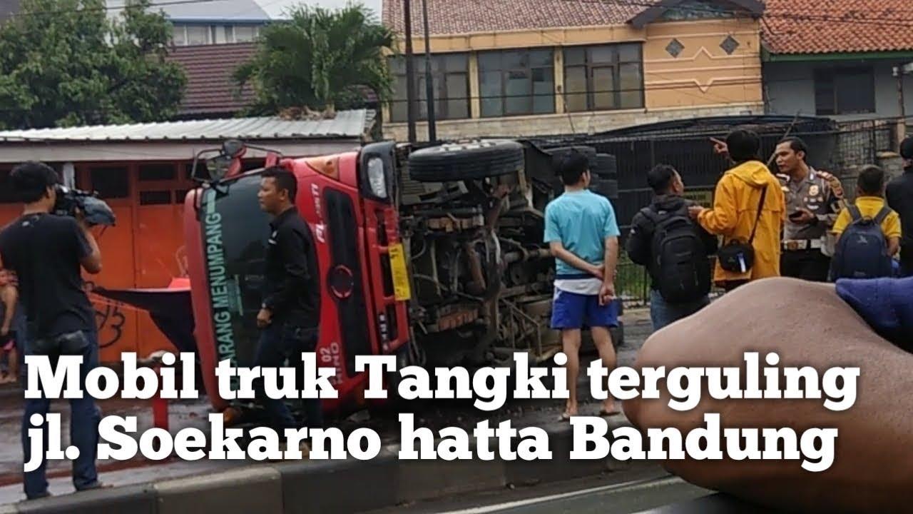 58+ Gambar Mobil Truk Bandung Gratis Terbaik