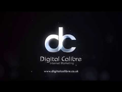 SEO Expert in London from YouTube · Duration:  2 minutes