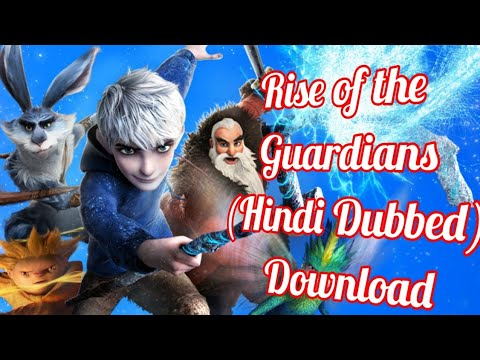 download rise of the guardians movie in hindi 480p