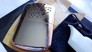 Каталитическая грелка (грелка для рук).Посылка из Китая.Обзор и тест. - Видео от SamChina