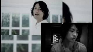 http://columbia.jp/saitohtakumi/ 斎藤工 メジャーデビューシングル「...