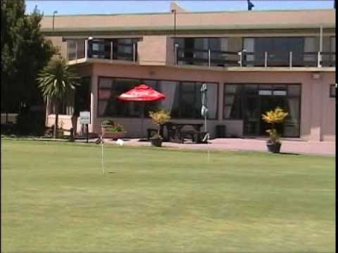 Parow Golf Club.wmv