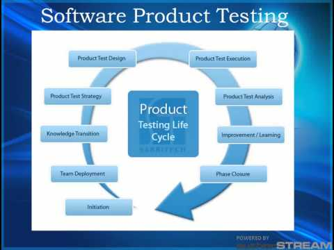 independent-software-testing-and-quality-consulting-services-company