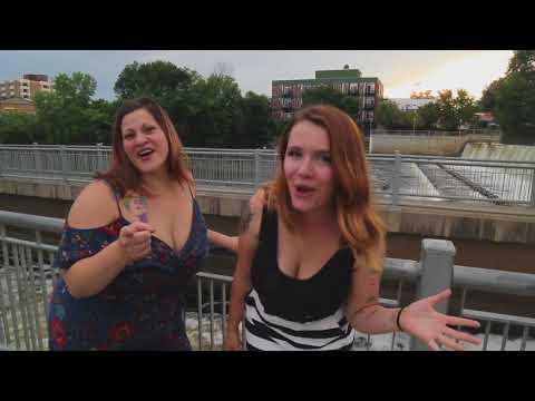 Can You Hear the Call - Anoka City Music Video 2017