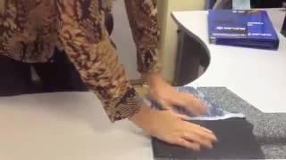 Экспресс тест гибкой черепицы RUFLEX(RUFLEX - №1 SBS (СБС) модифицированная битумная черепица в КАЗАХСТАНЕ! 1. НАМИ ПОСТАВЛЕНО БОЛЕЕ 2 000 000 КВ.М. СБС-МОДИ..., 2016-09-06T08:53:45.000Z)