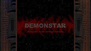 Demon star full play through