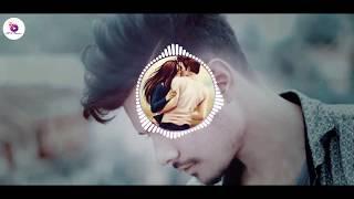 Lost you emotional ringtone | heart broken best music s c l tunes
