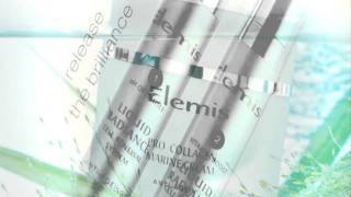 Elemis video 2011 Thumbnail