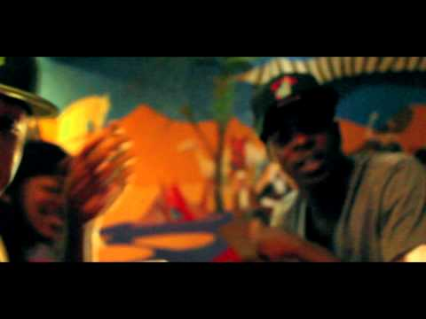 Million Dolla Dating - DennyBo, Mobstar Spitta, Looney Lu & Abm (Official Music Video)