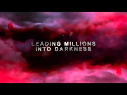 """Revelation: The Bride, the Beast & Babylon (""""The Truth Refuses to Die"""" Commercial)"""
