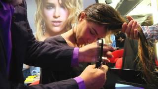 Repeat youtube video Aprende a hacer un corte a contrapelo - El método Llongueras Para Dummies