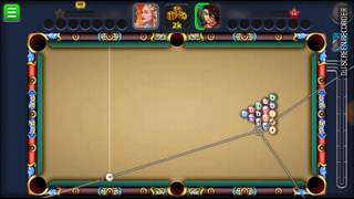 3.10.0 8 Ball Pool Guidelines Hack Android No Root July 2017