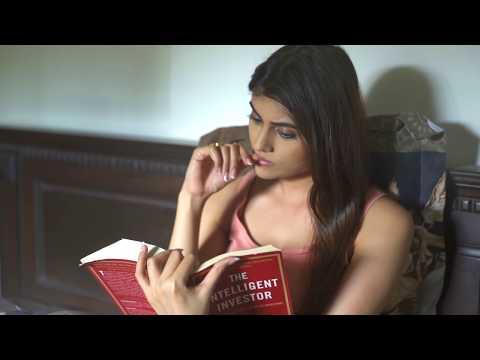 IT'S  ILLEGAL IN INDIA !! | EP4 | LETSMARRY.COM | Ft. Malti Chahar & Neelu Kohli